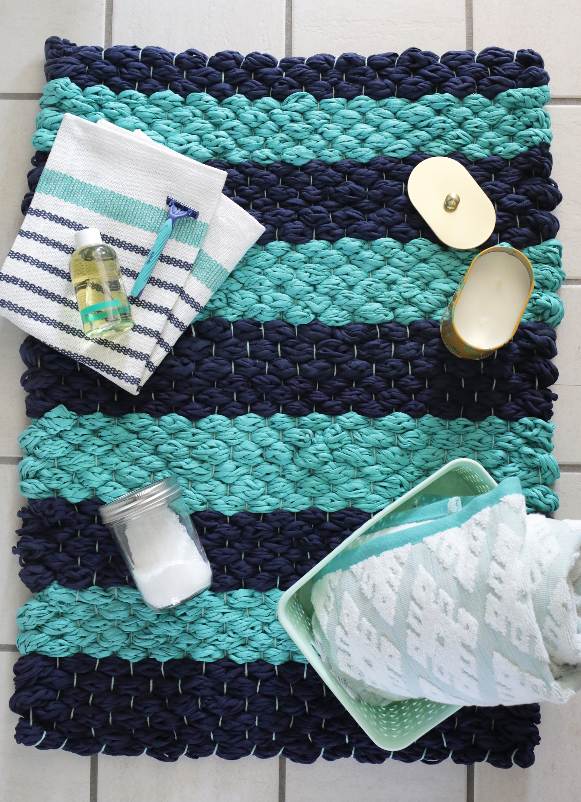 diy-bath-mat-2