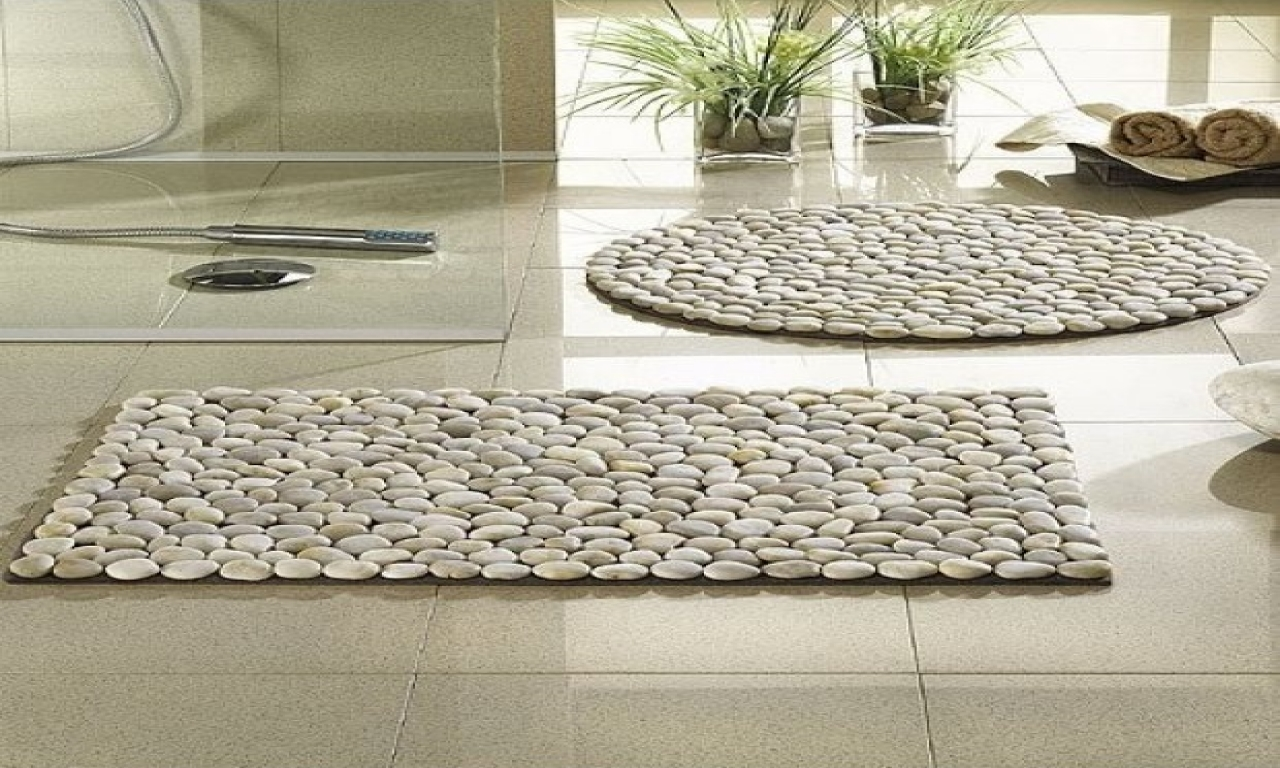 diy-bath-mat-3