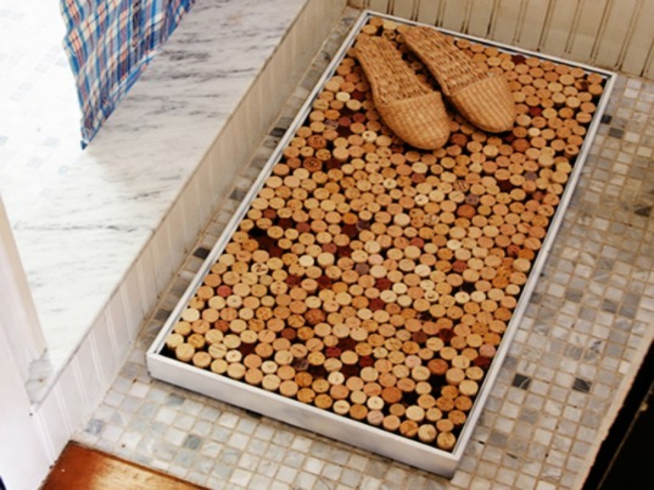 diy-bath-mat-6