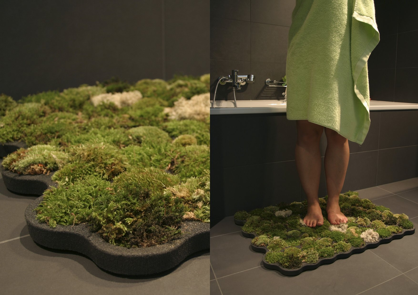 diy-bath-mat-7