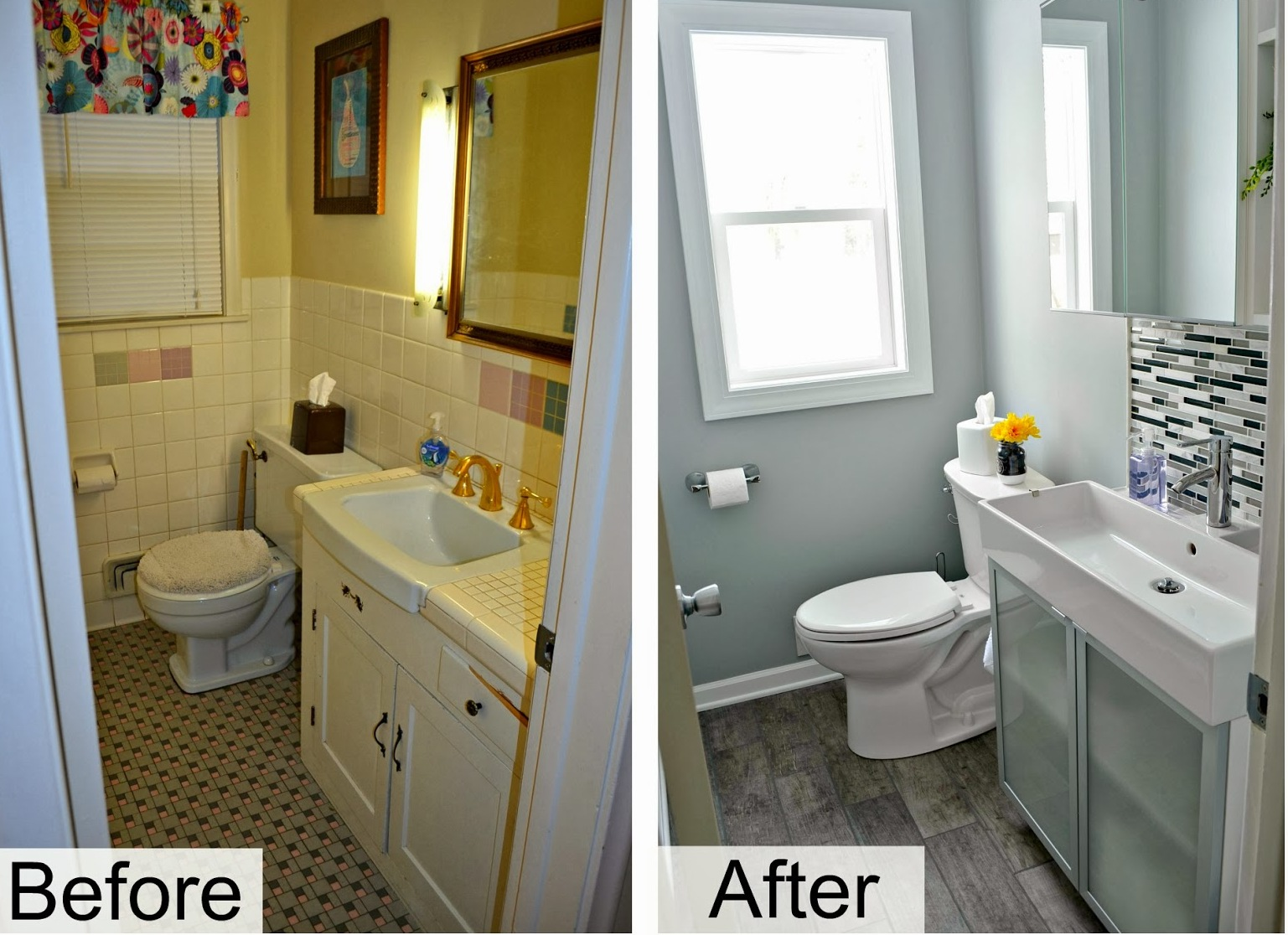diy-bathroom-remodel-2