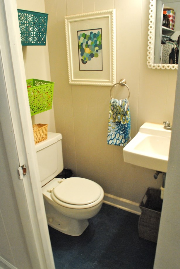 diy-bathroom-remodel-6