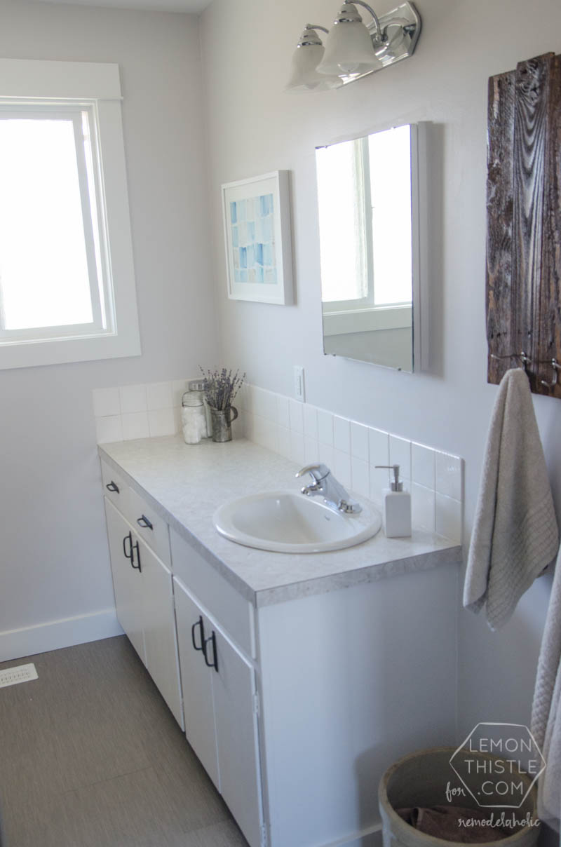 diy-bathroom-remodel-8