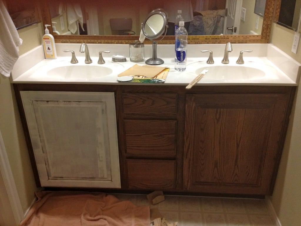 diy-bathroom-vanity-10