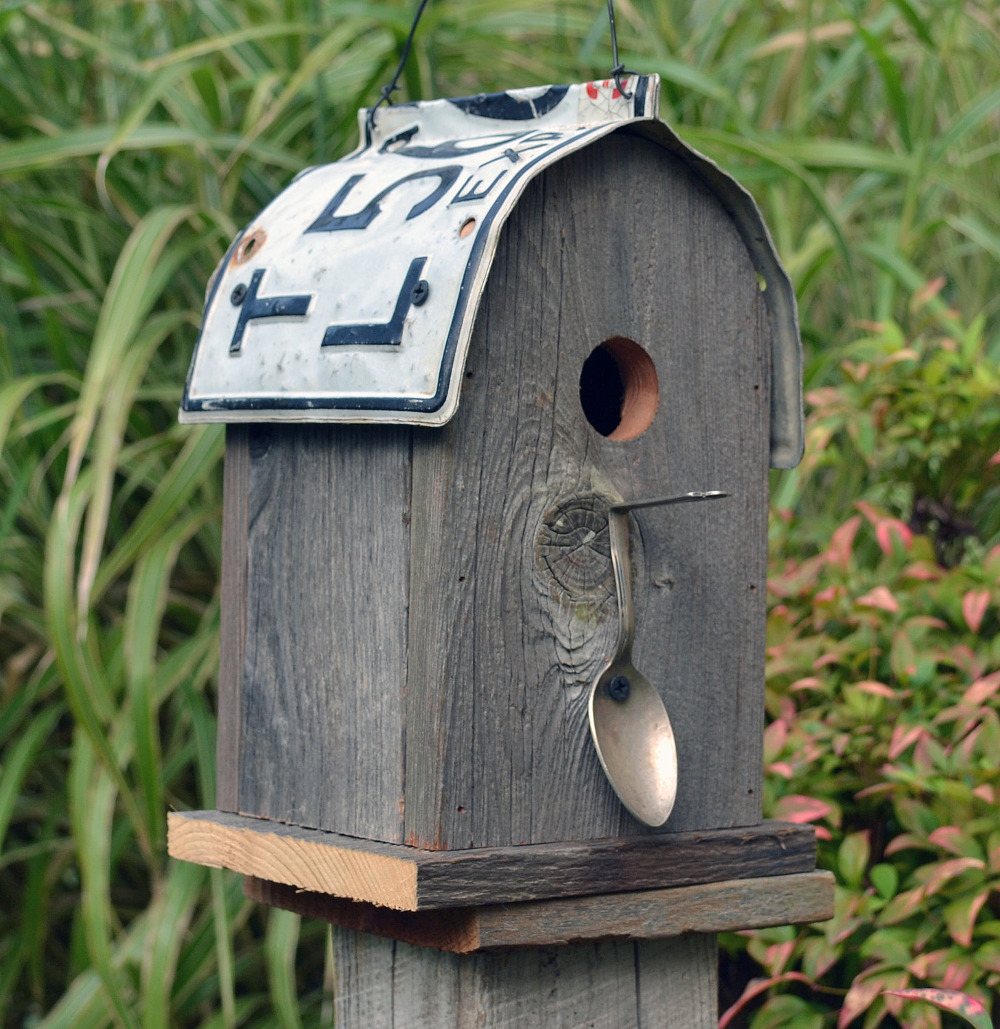 diy-bird-houses-1