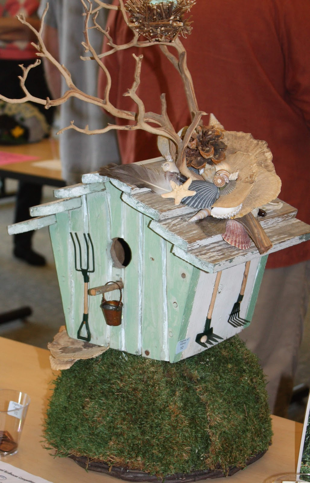 diy-bird-houses-3