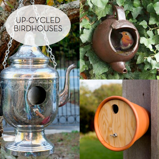 diy-bird-houses-8