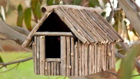 diy-bird-houses-9