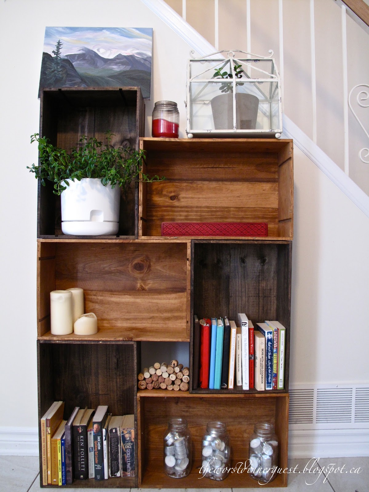 diy-bookcase-1