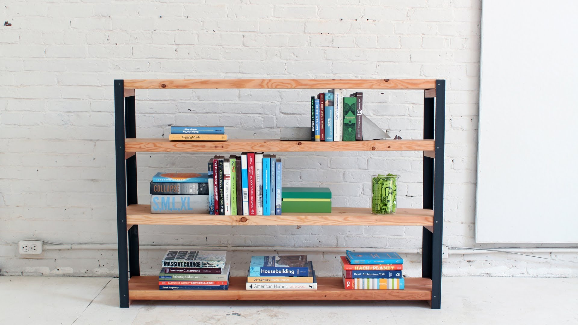 diy-bookcase-10