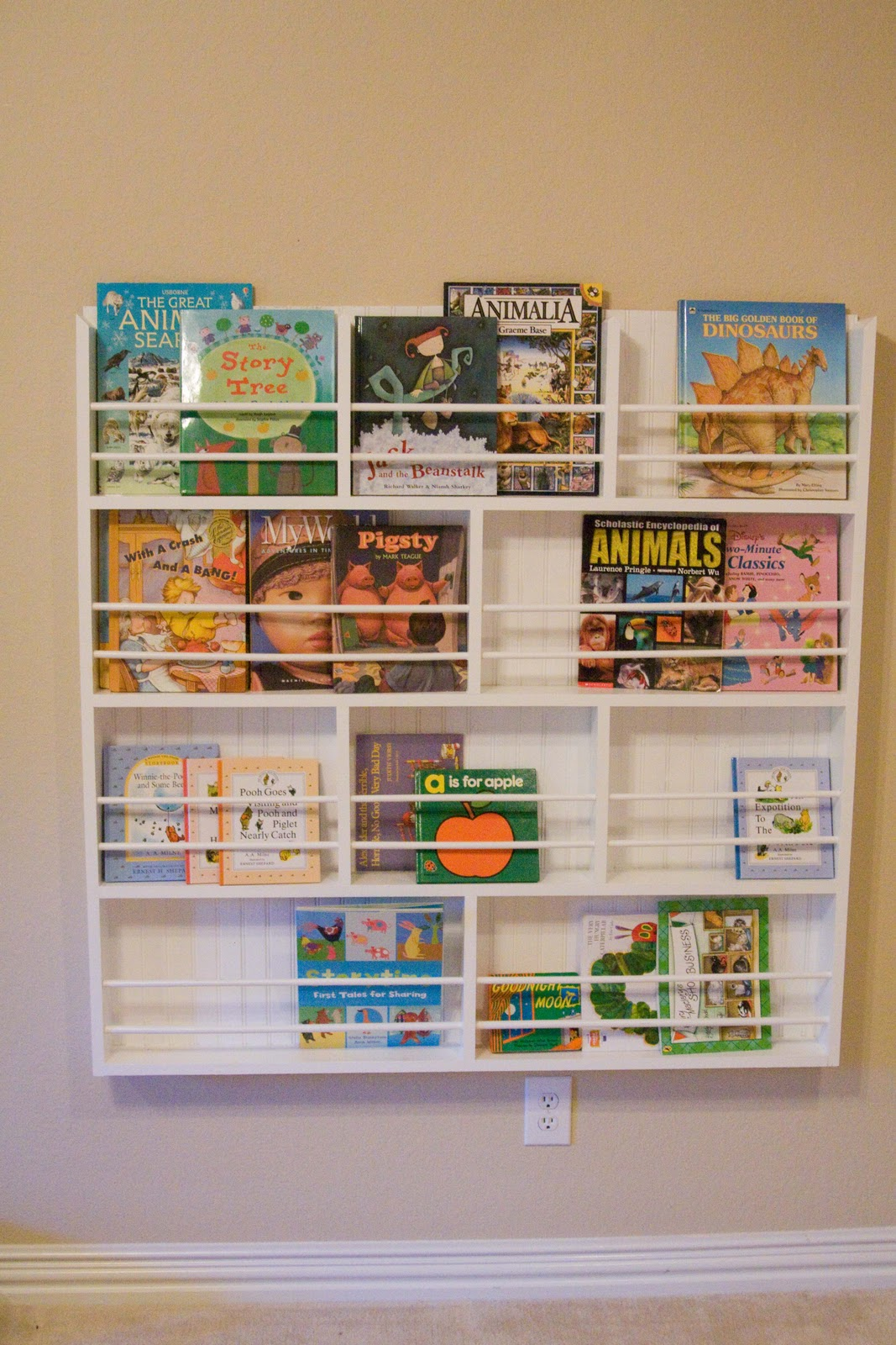 diy-bookcase-2