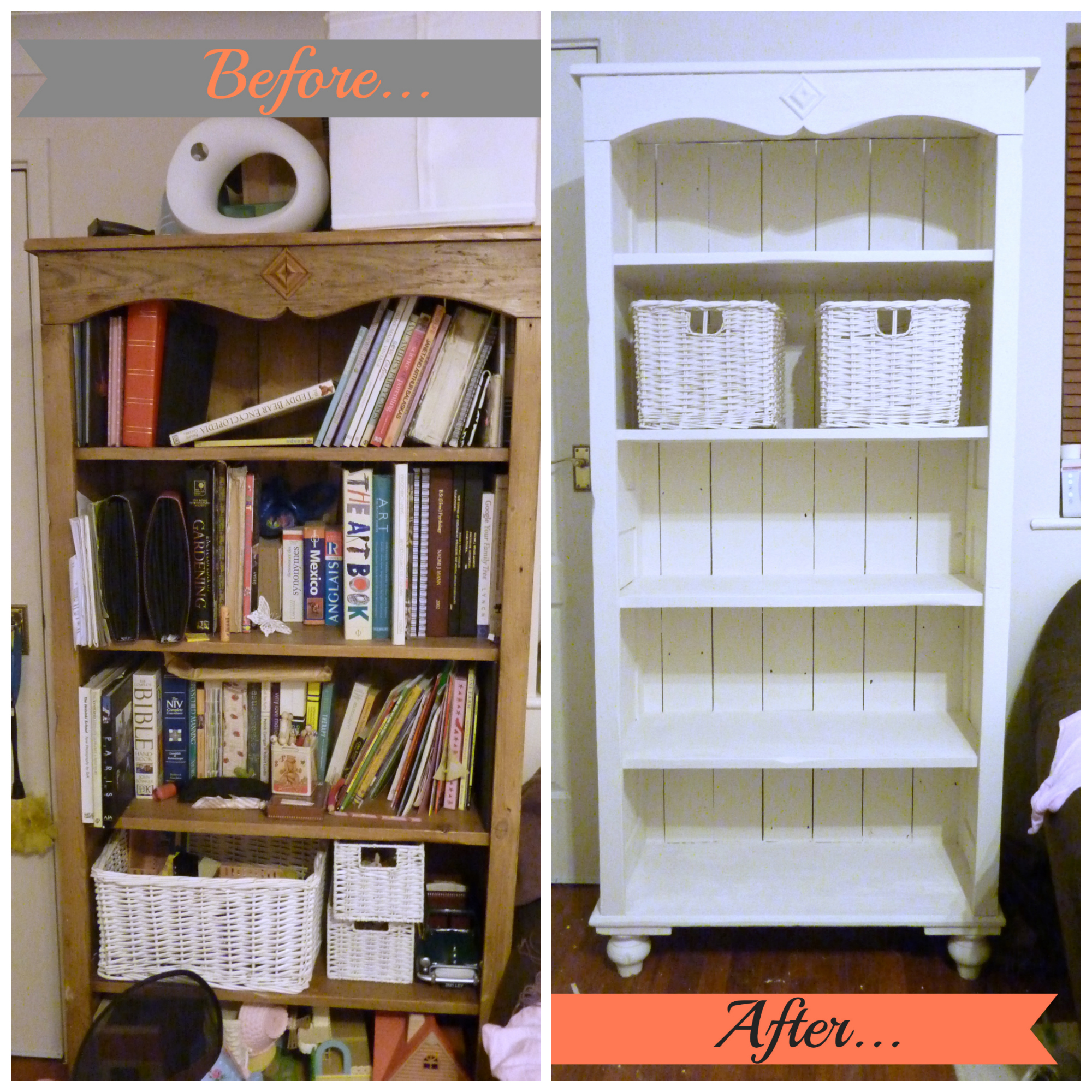 diy-bookcase-6