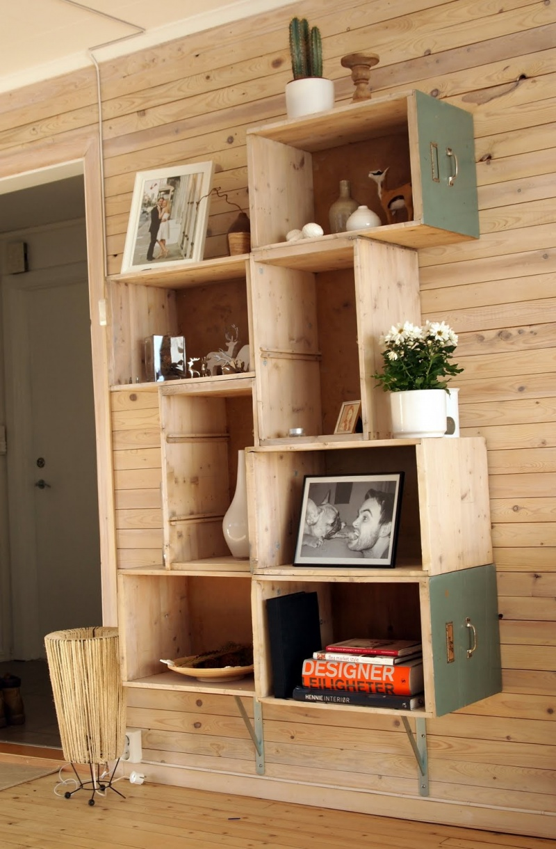 diy-bookcase-7