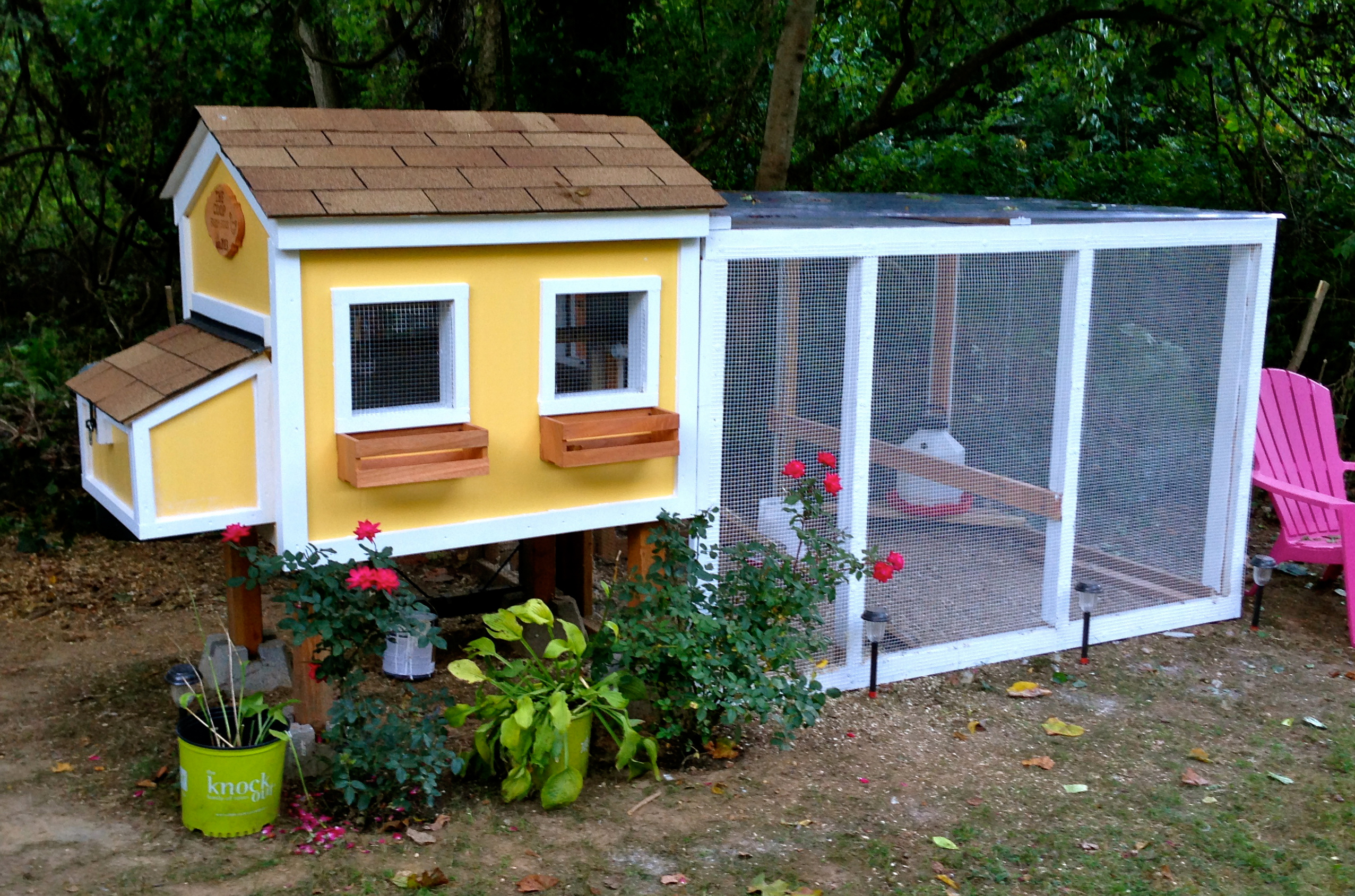 diy-chicken-coops-1