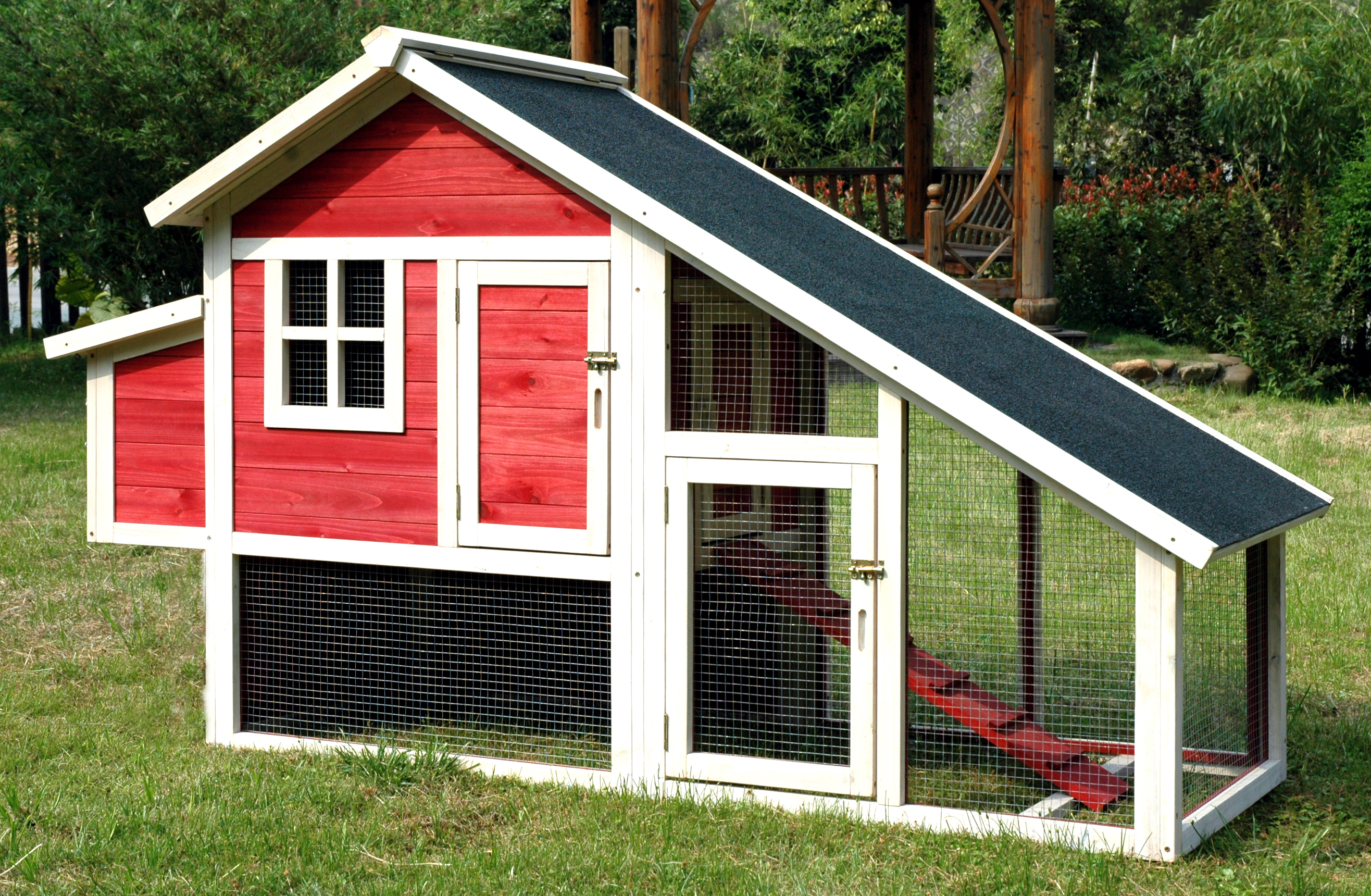 diy-chicken-coops-8