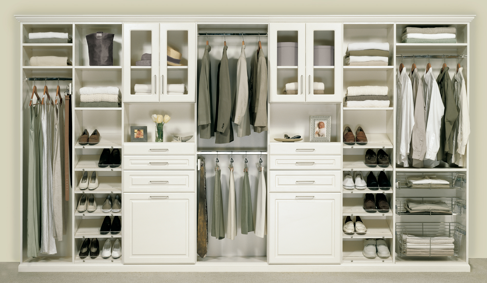 system the closets algot and ideas walking lowes depot best pinterest desk in planner room stolmen cabinets hack diy wardrobe home online single middle closet dressing pax ikea organizer on walk custom of dresser images systems design