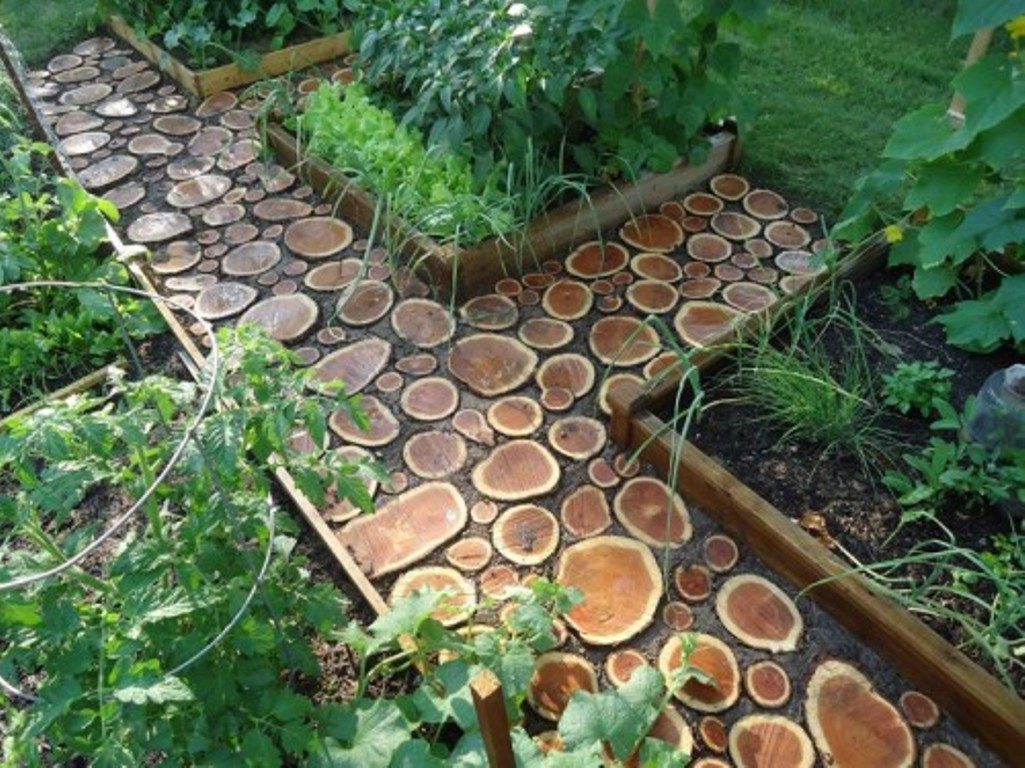 diy-garden-projects-10