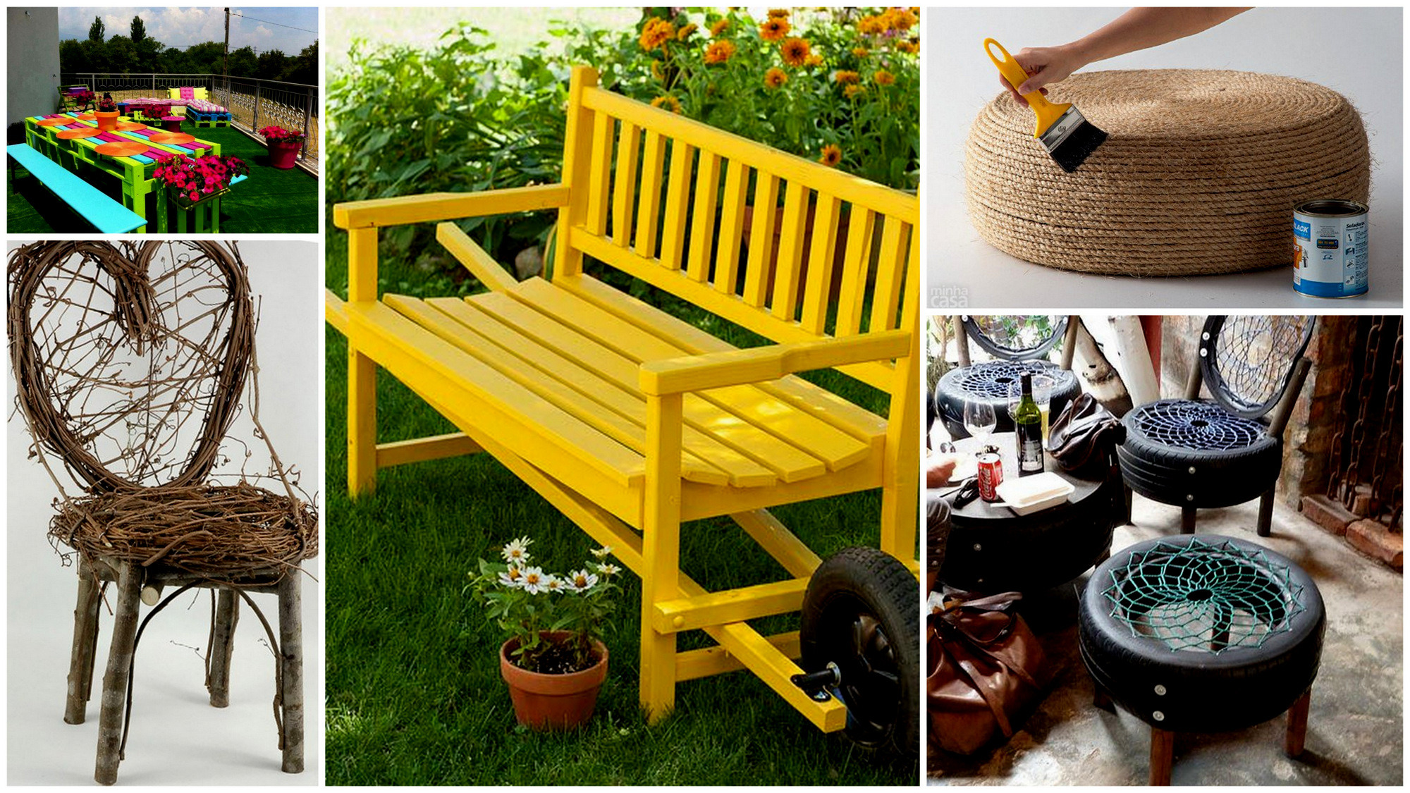 diy-garden-projects-2