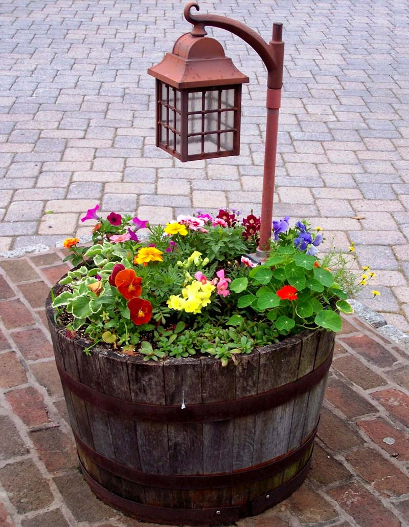 diy-garden-projects-3