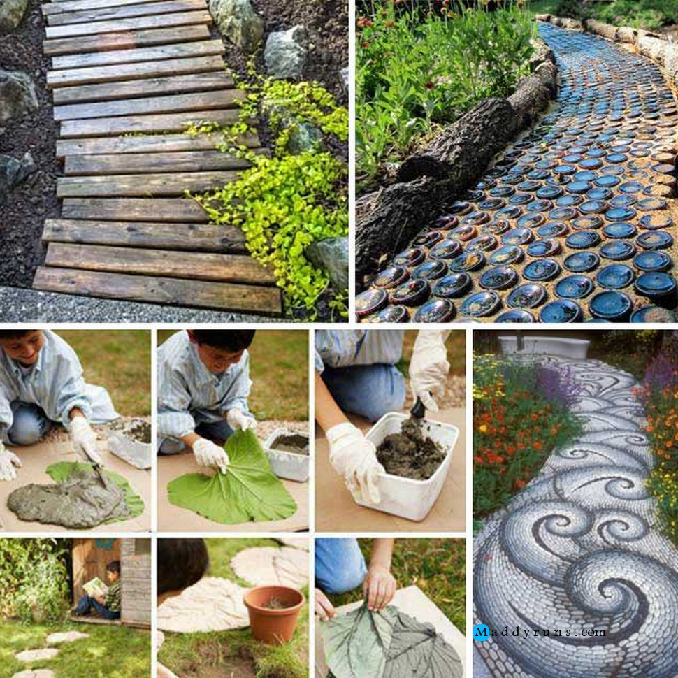 diy-garden-projects-6