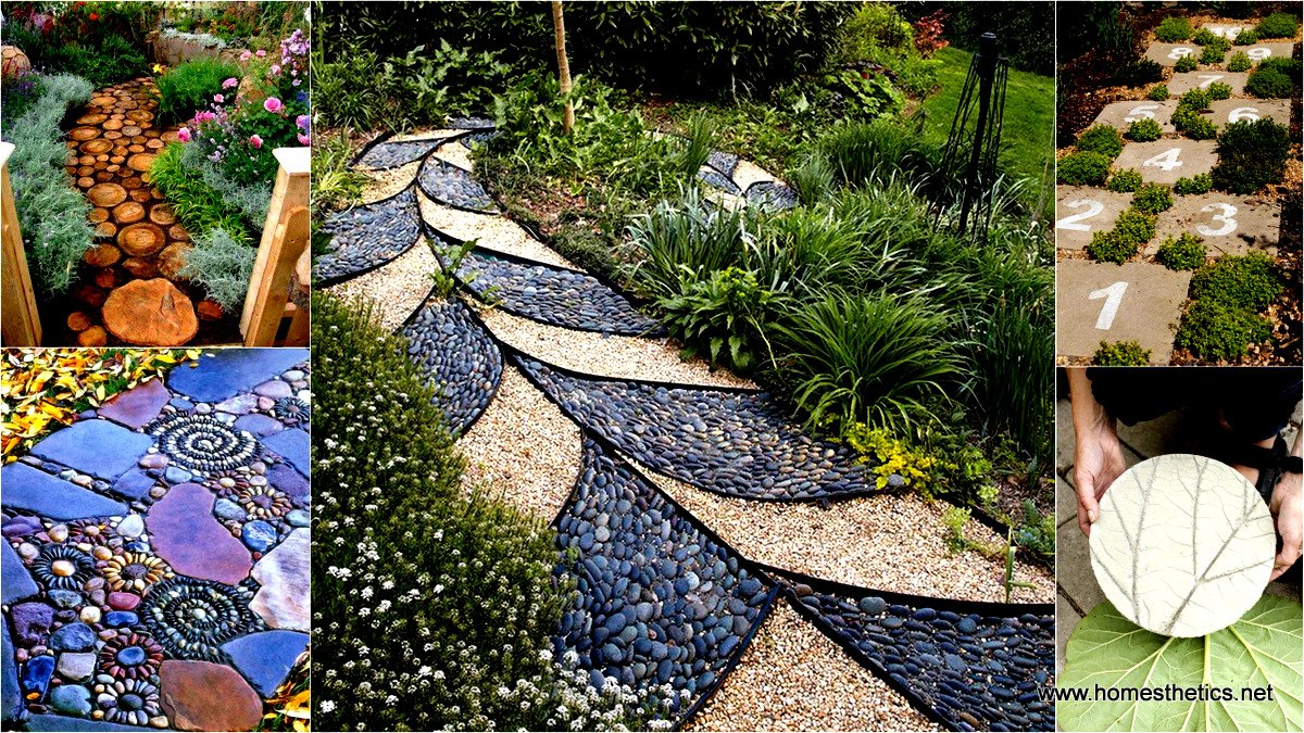 diy-garden-projects-9