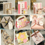 Creative Diy Gift Boxes