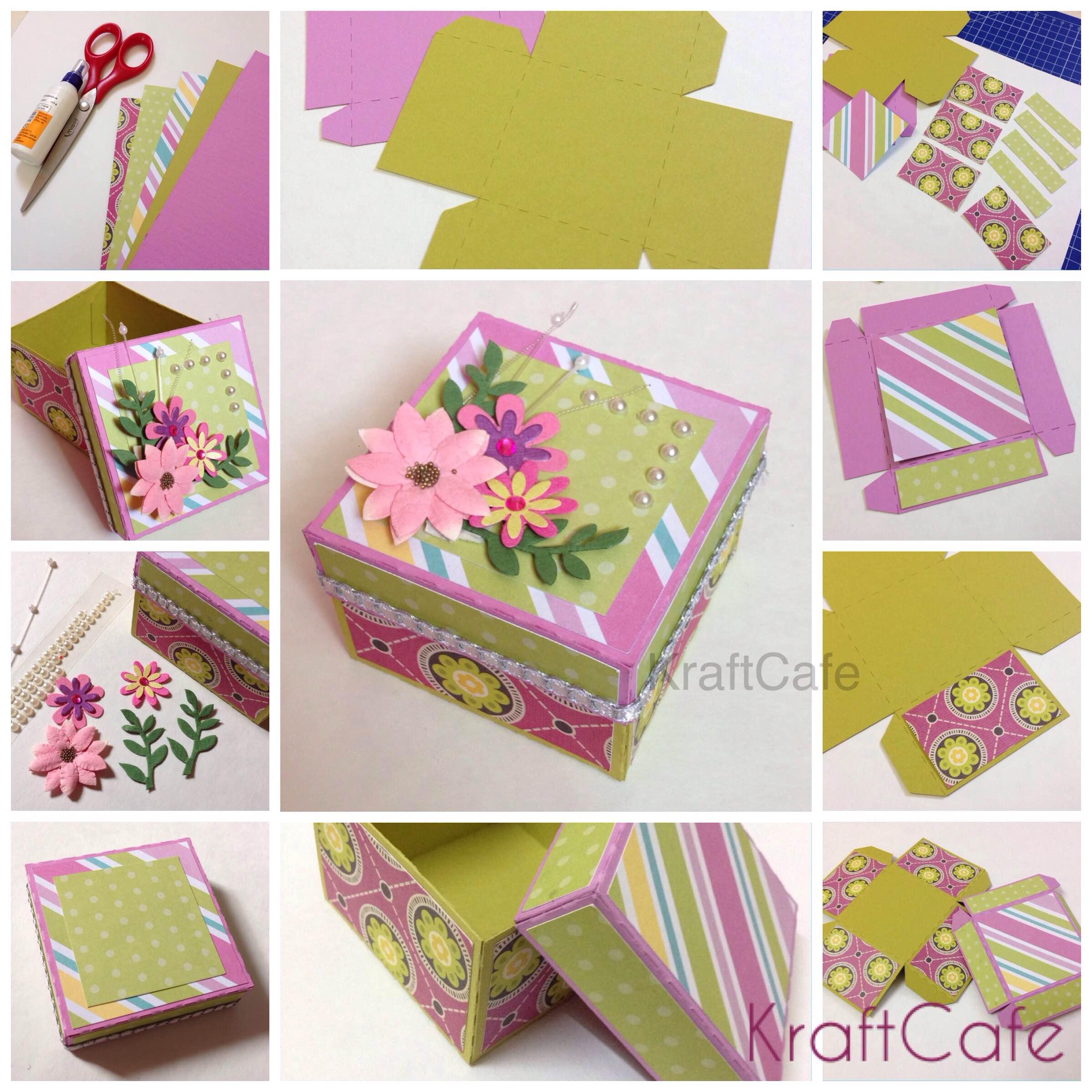 diy-gift-boxes-4