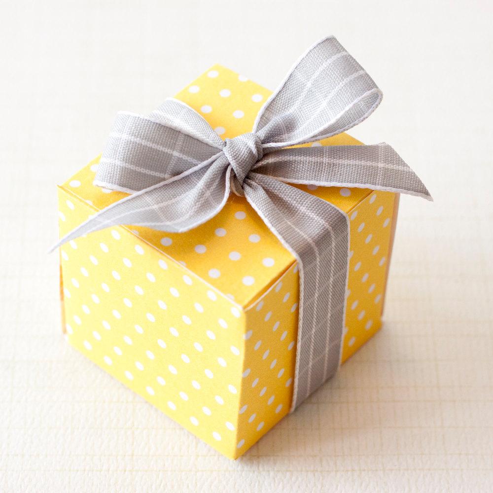 diy-gift-boxes-5