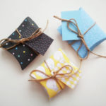 Creative Diy Gift Boxes