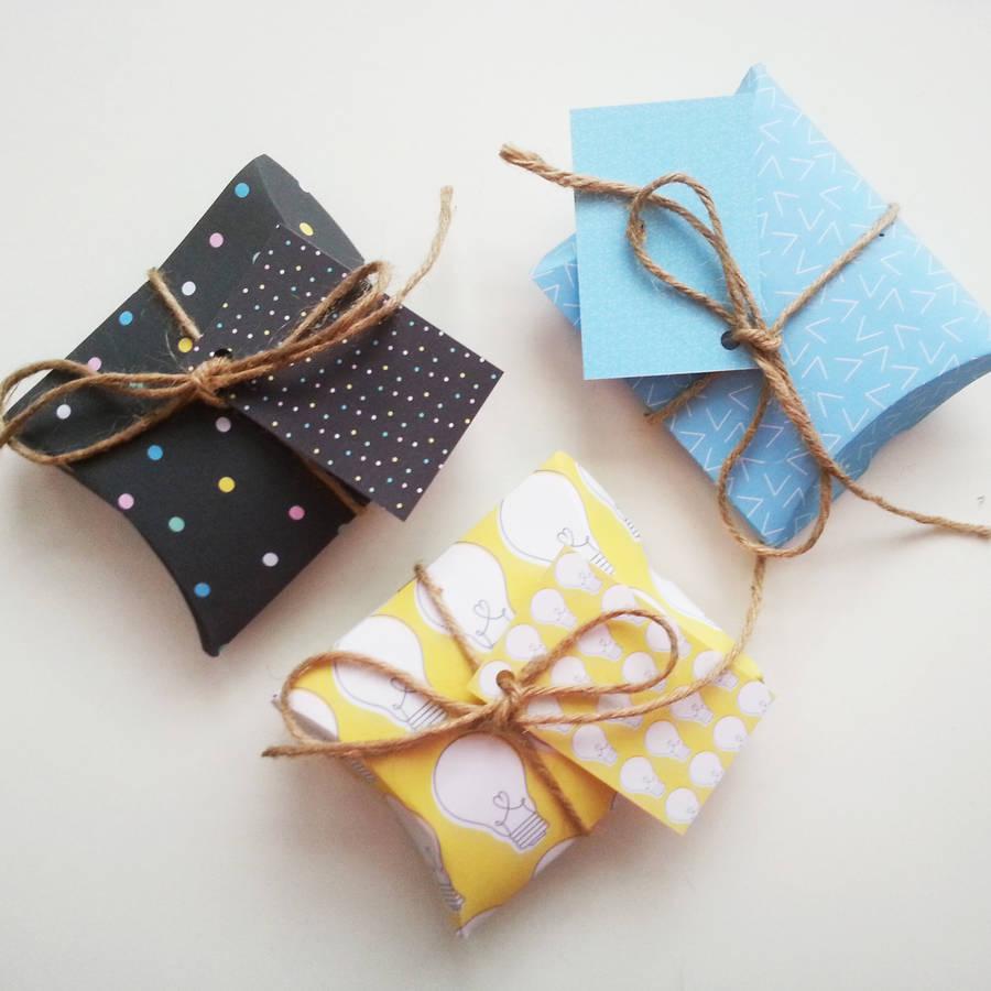 Creative diy gift boxes seek diy creative diy gift boxes solutioingenieria Images