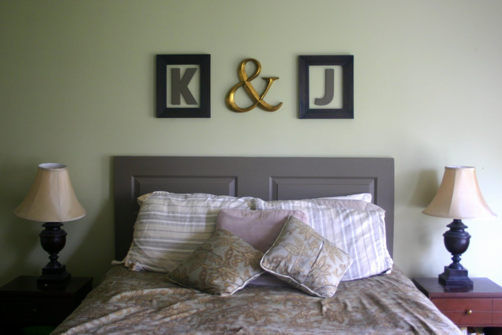 diy-headboard-ideas-10