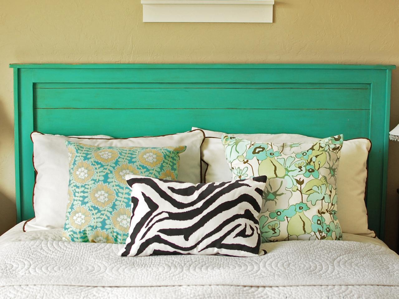 diy-headboard-ideas-2