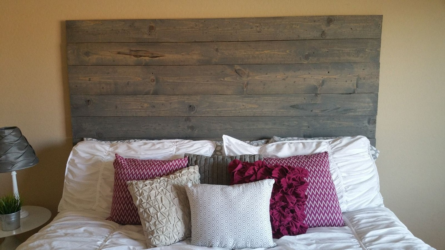 diy-headboard-ideas-4