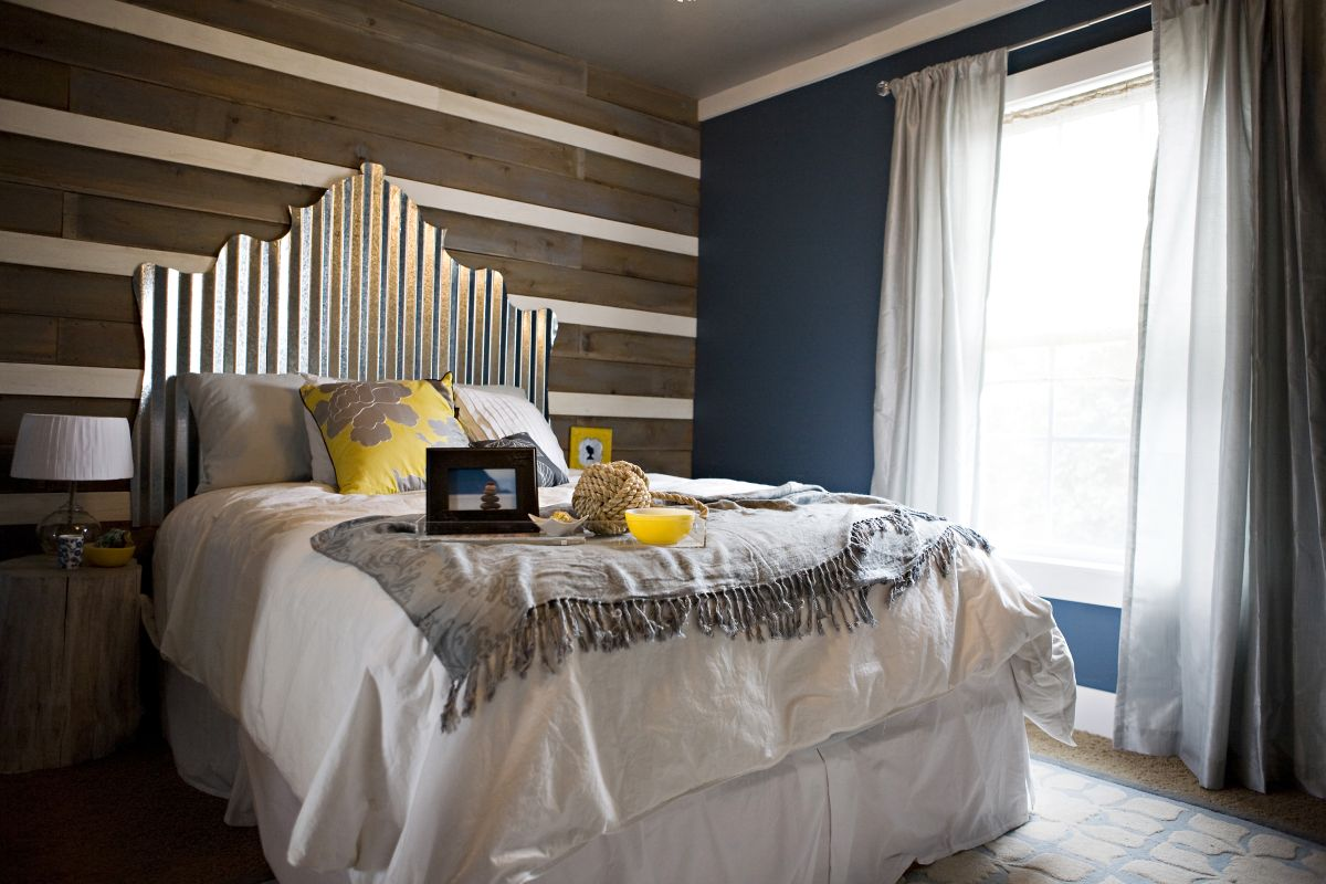 diy-headboard-ideas-5
