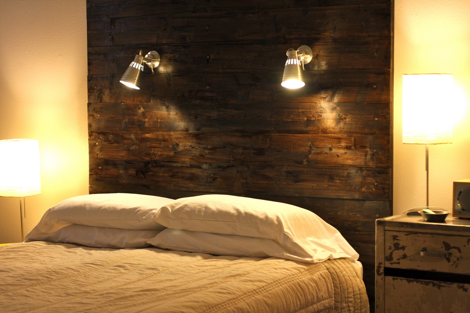 diy-headboard-ideas-8