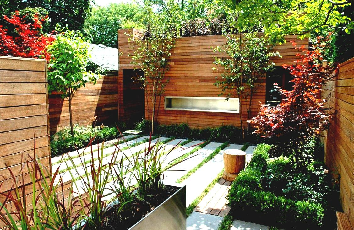 easy front yard landscaping ideas pictures sha