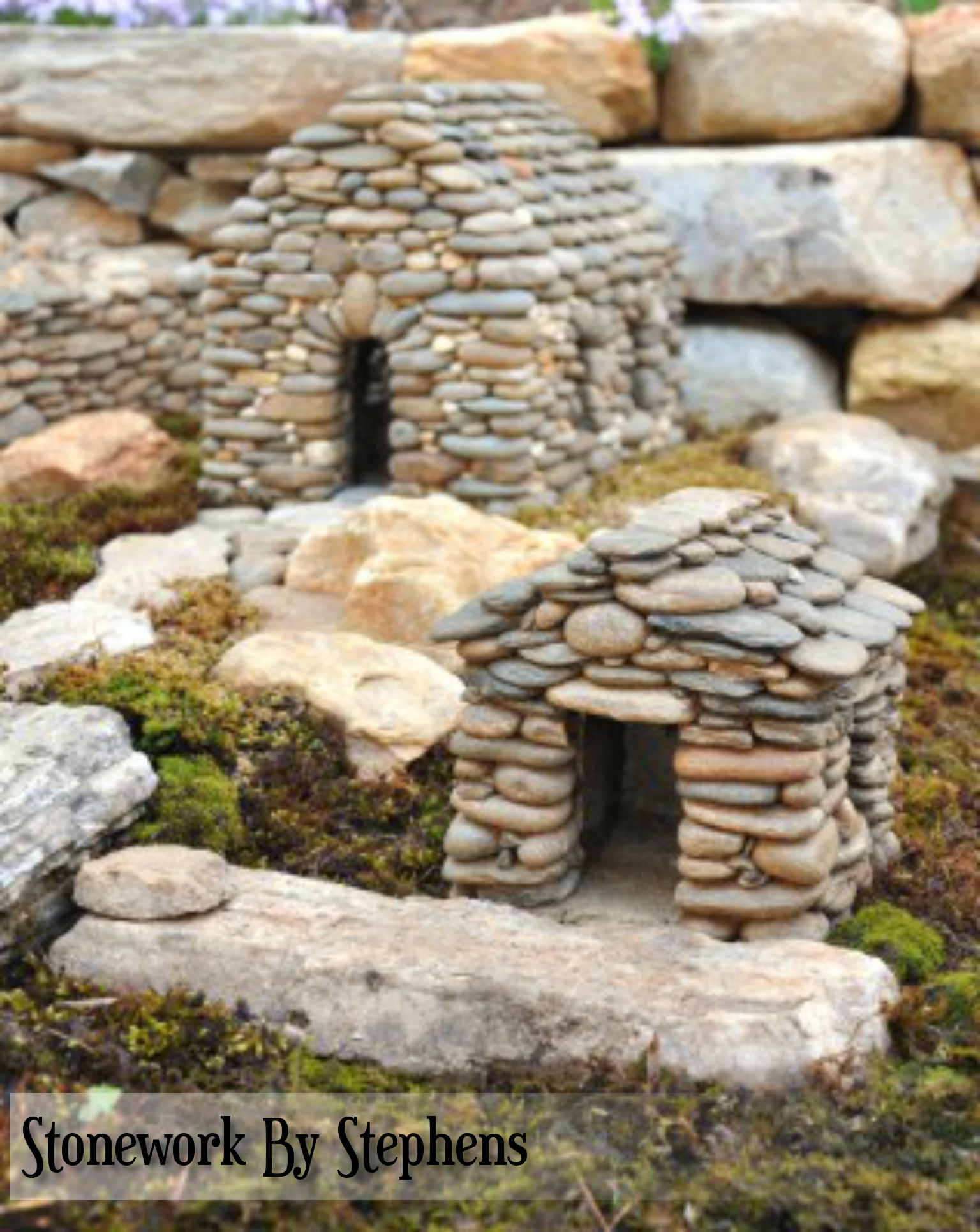 diy-miniature-stone-houses-10