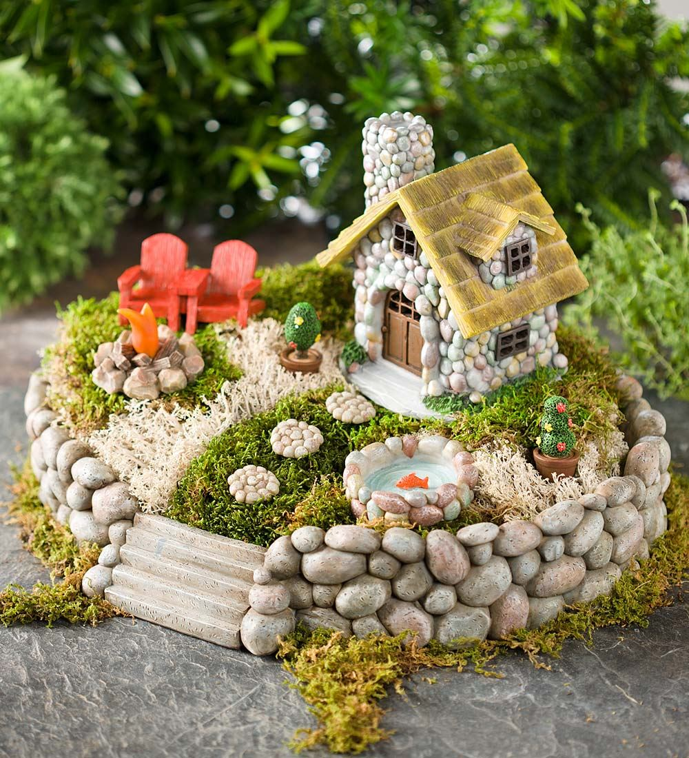 diy-miniature-stone-houses-2