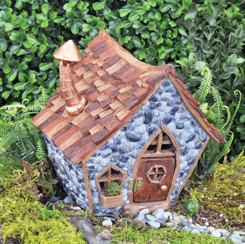 diy-miniature-stone-houses-4