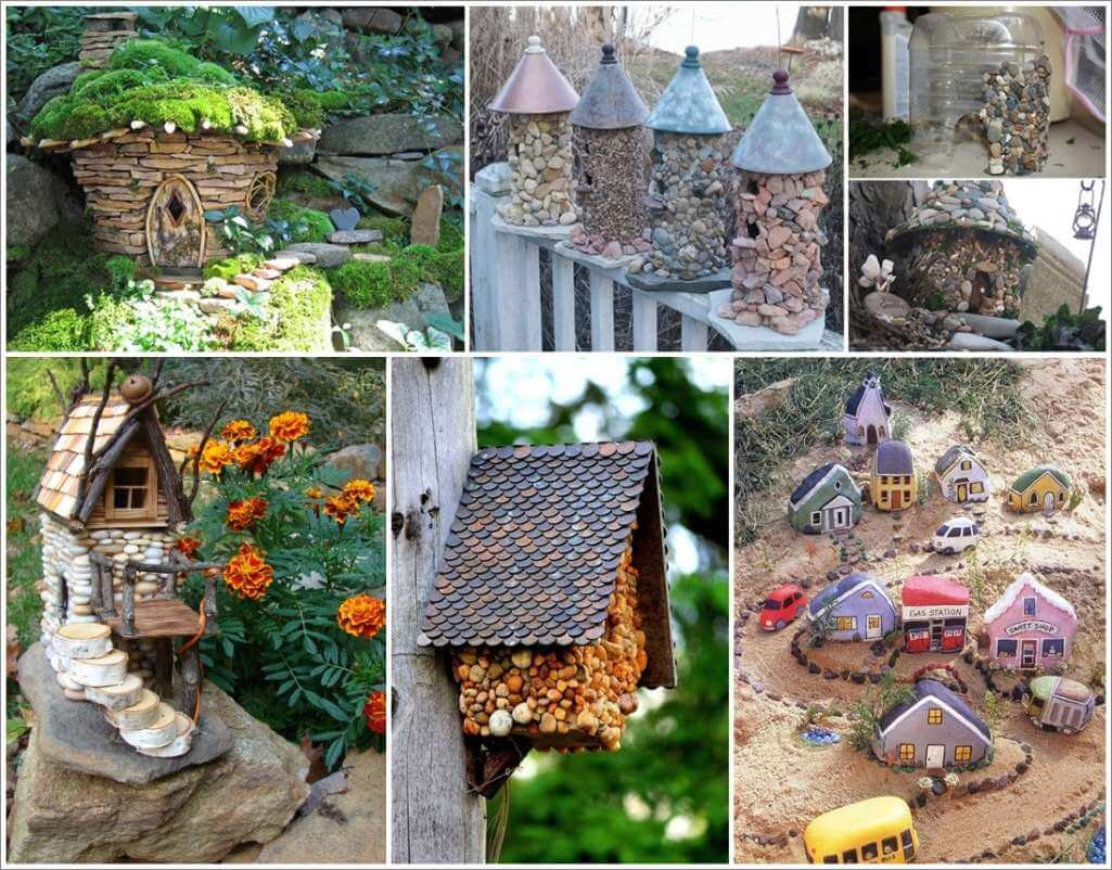 diy-miniature-stone-houses-5