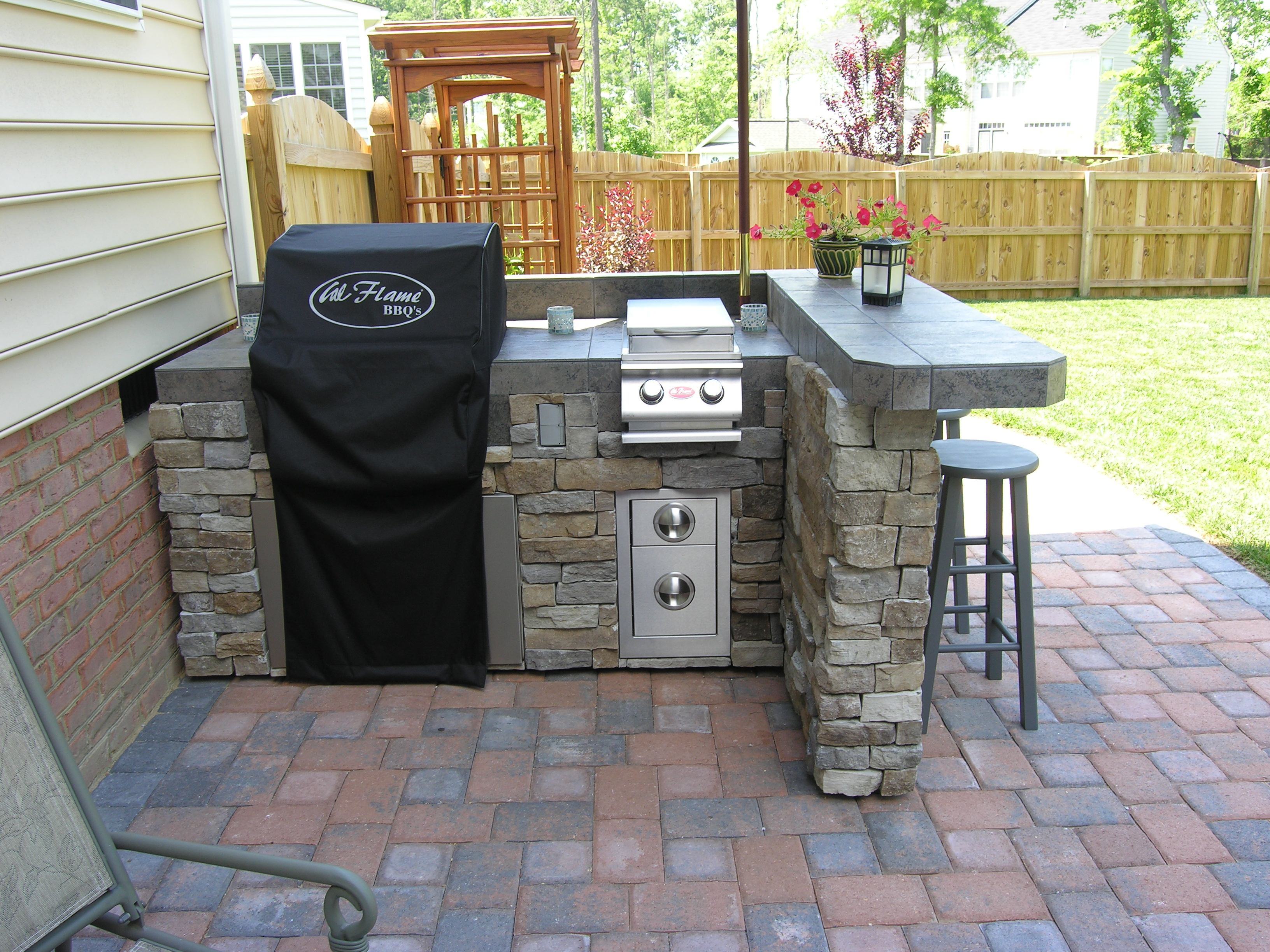 diy-outdoor-kitchen-9