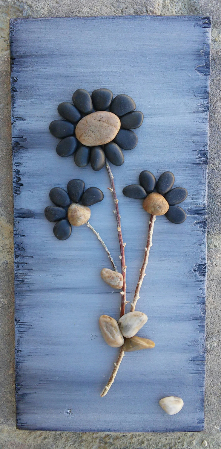 diy-pebble-art-1