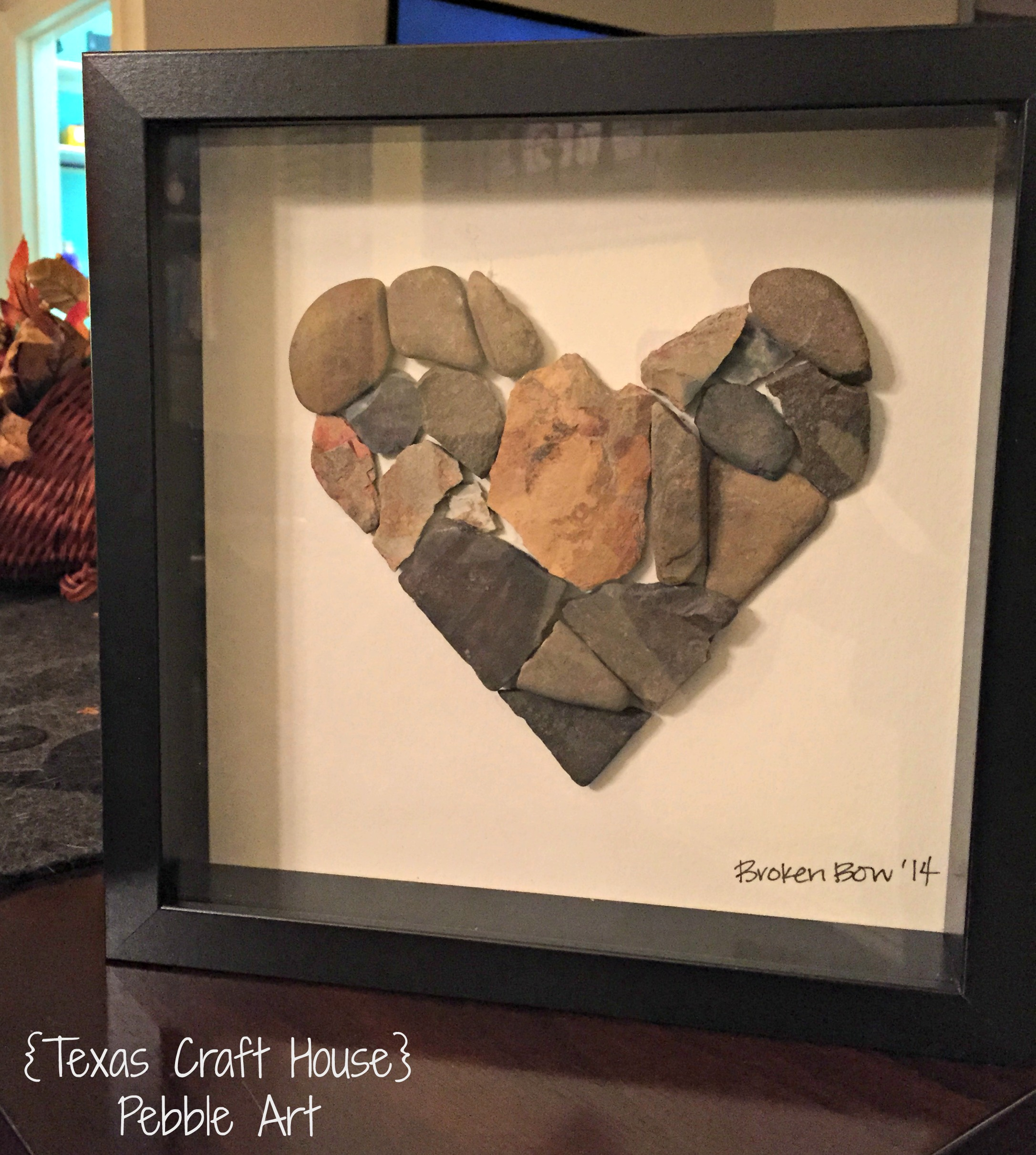 diy-pebble-art-10