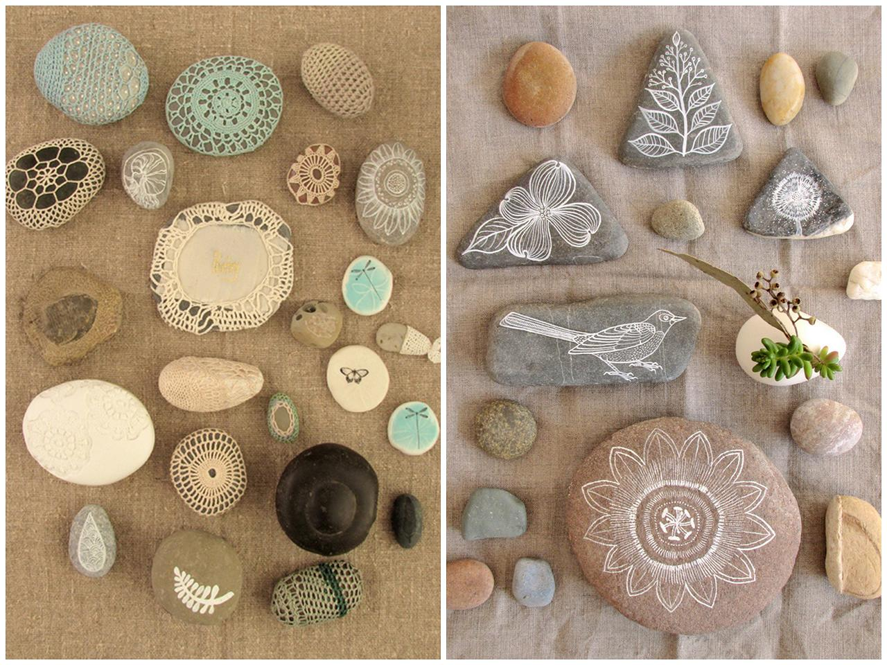 diy-pebble-art-5