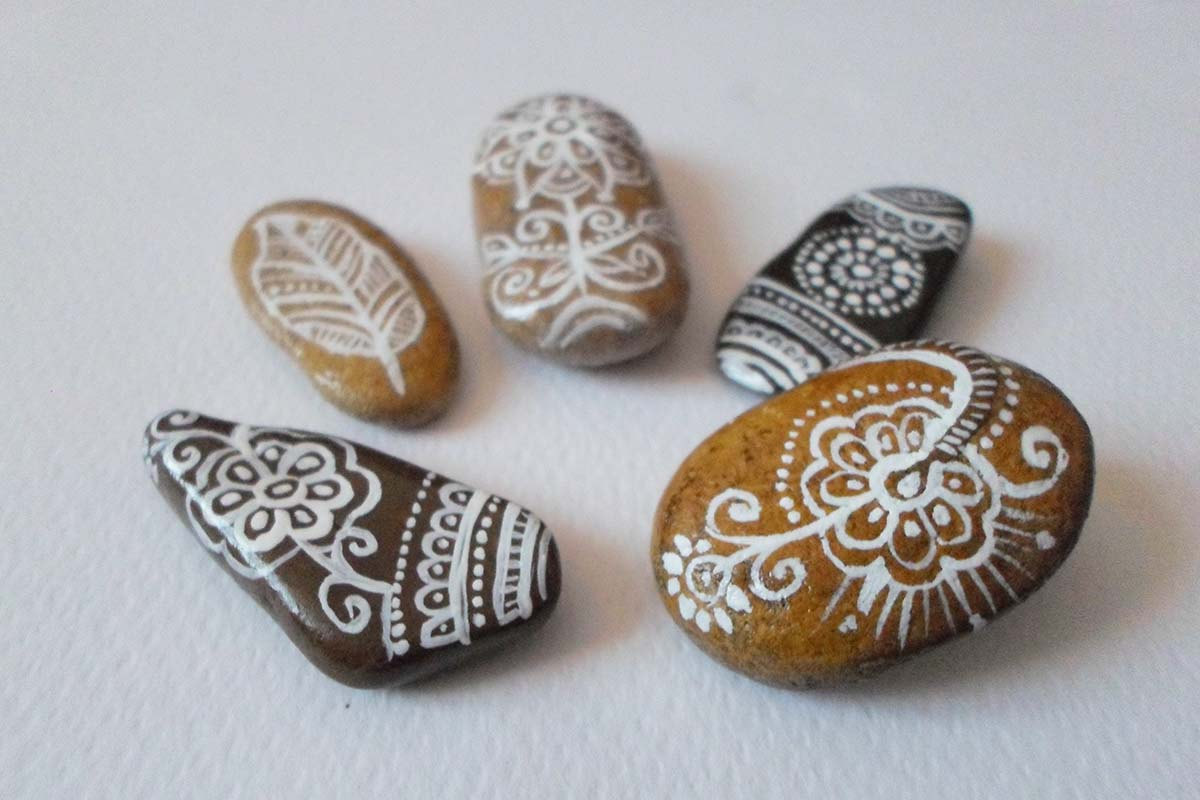 diy-pebble-art-6