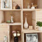 10 Insanely Smart Diy Storage Ideas
