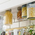 10 Insanely Smart Diy Storage Ideas