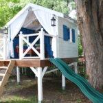 10 Best Diy Tree Houses Ideas