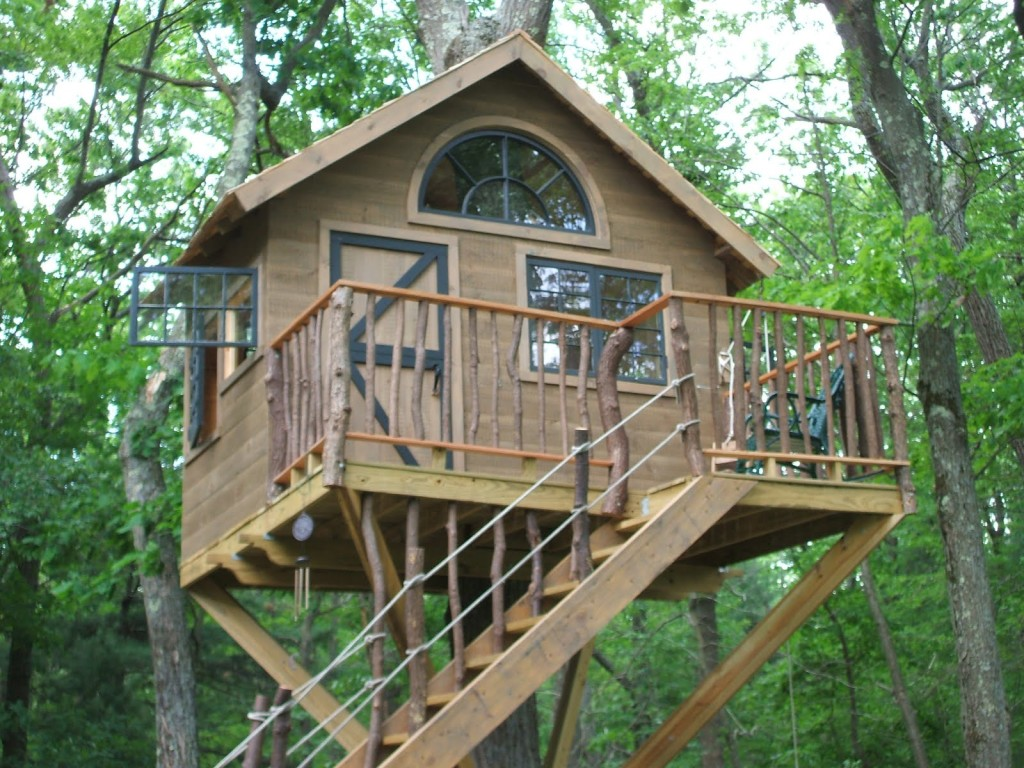 10 best diy tree houses ideas | SEEK DIY Designer Tree Houses Amazing on amazing mansions, fairy houses, amazing treehouses of the world, awesome houses, amazing treehouse homes, amazing trucks, amazing hotels, cool houses, amazing architecture, unusual houses, amazing flowers, amazing bathrooms, amazing pools, amazing kitchens, crazy houses, prettiest houses, goat houses, amazing chairs, strange houses, tiny houses,