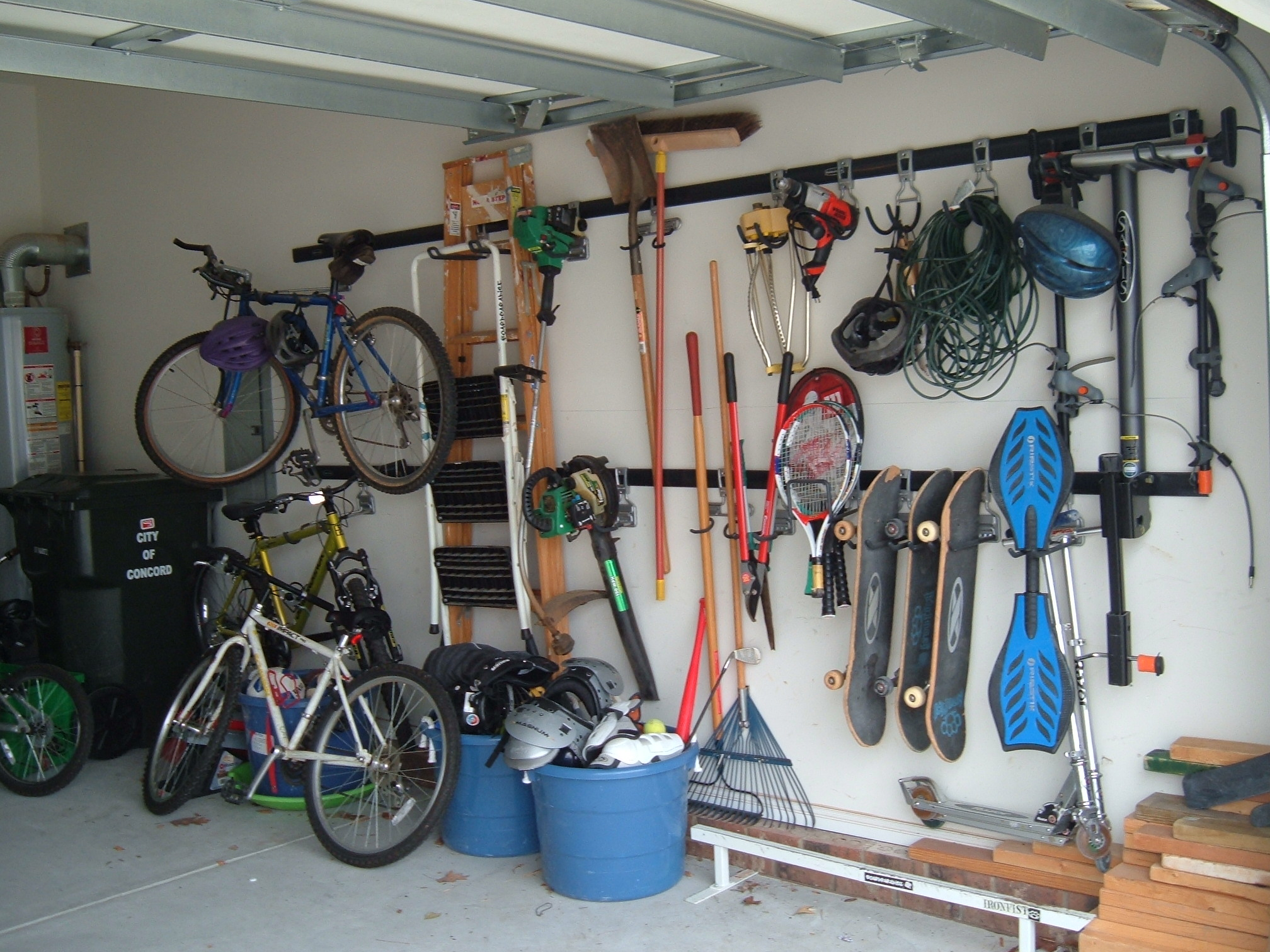 garage-makeover-projects-1